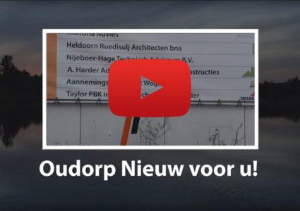 1314 | Woonzorglocatie Oudorp | Oudorp